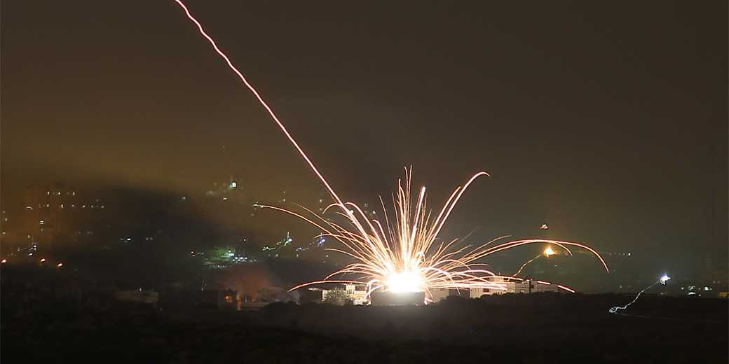 482418_Gaza_Ilan_Asayag