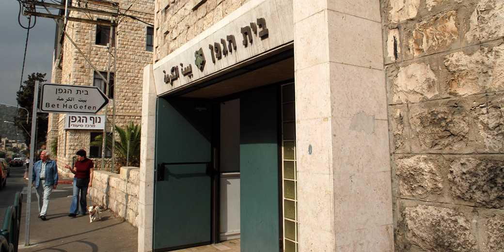 53484_Beit_HaGefen_Doron_Golan