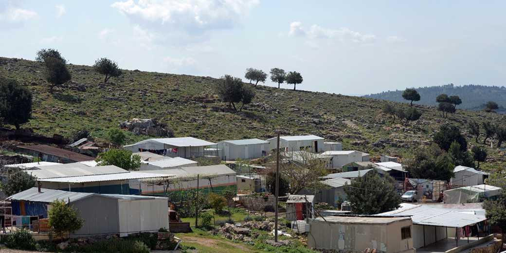 546970_Bedouin_GilElyahu