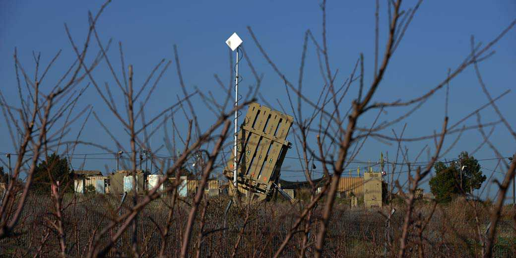 553199Iron_Dome_GilEliyahu