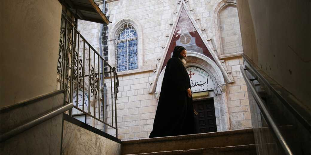 646847_Coptic_church_Emil_Salman
