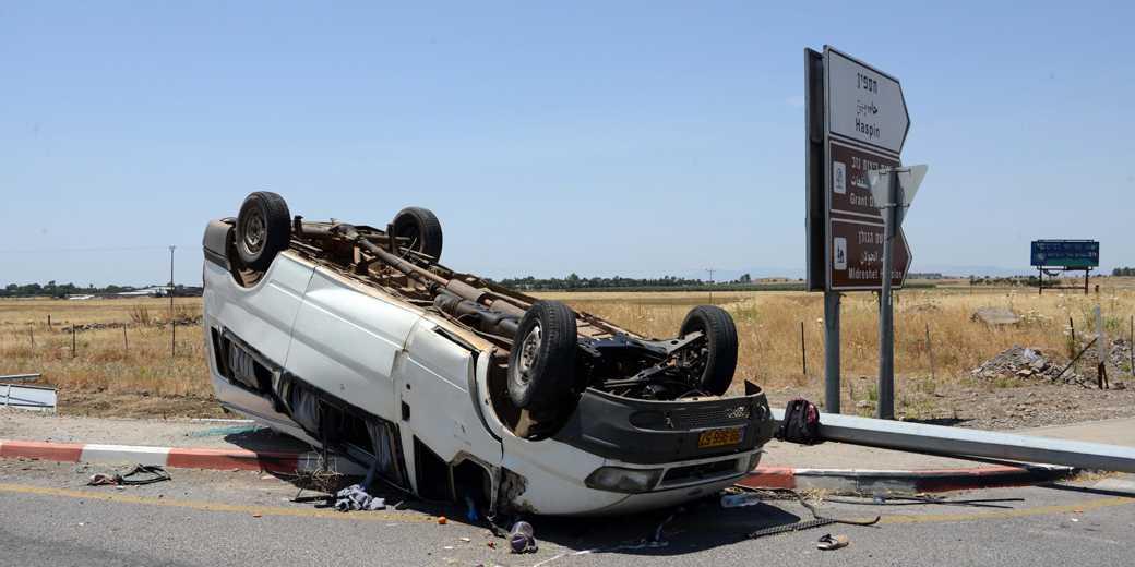 793701Accident_GilElyagu