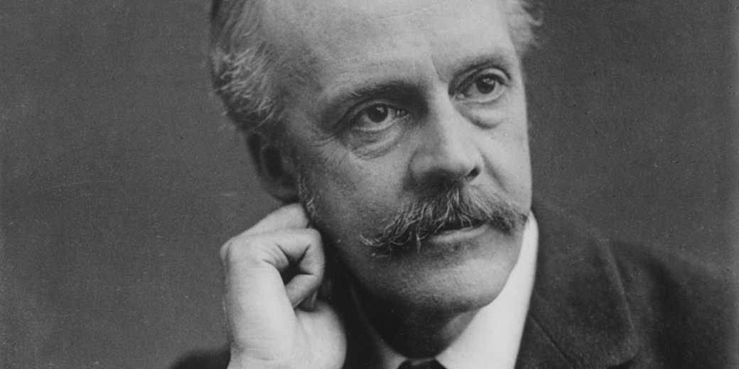 Arthur_Balfour_wiki-public