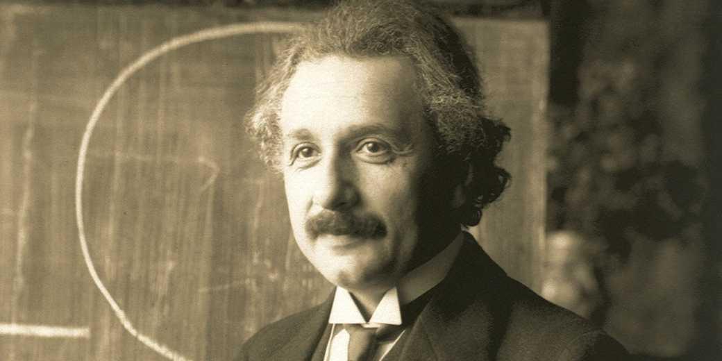Einstein_1921_Ferdinand_Schmutzer_Wiki_Public
