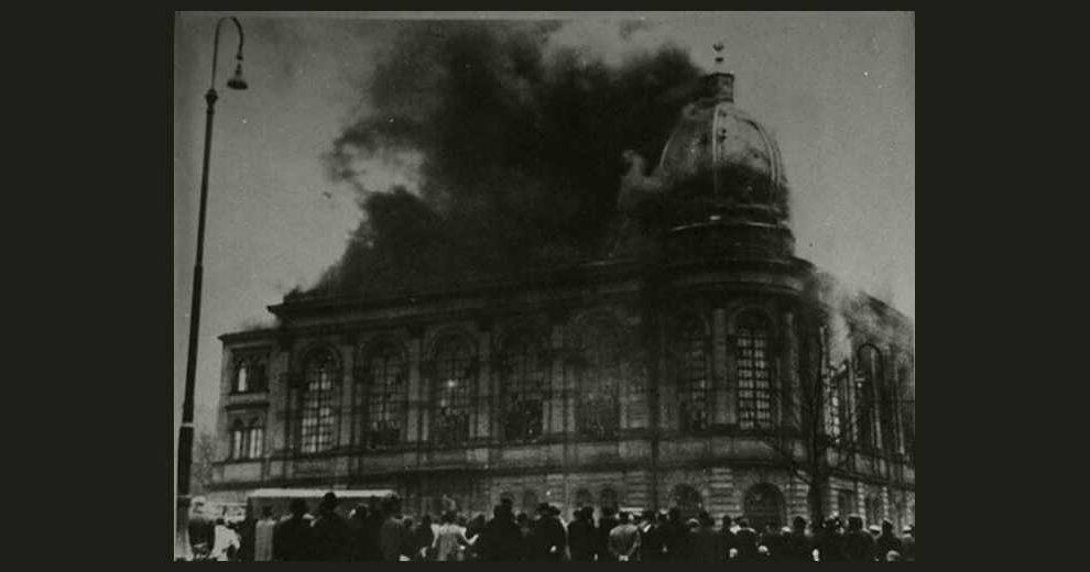 Frankfurt_am_Main_Synagogue_November_Pogroms_Wiki_public