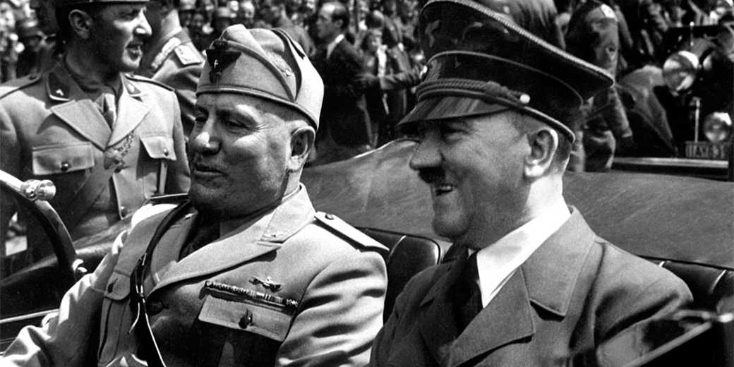 Hitler_and_Mussolini_June_1940_Wiki_Public