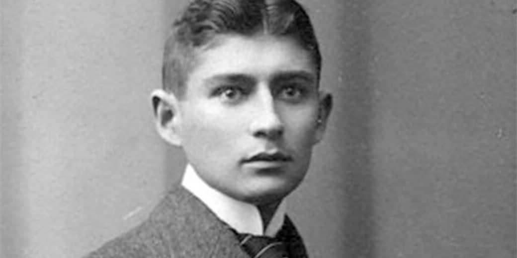 Kafka1906_Wiki_Public