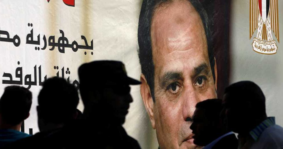 Фото:Mohammed Salem, Reuters