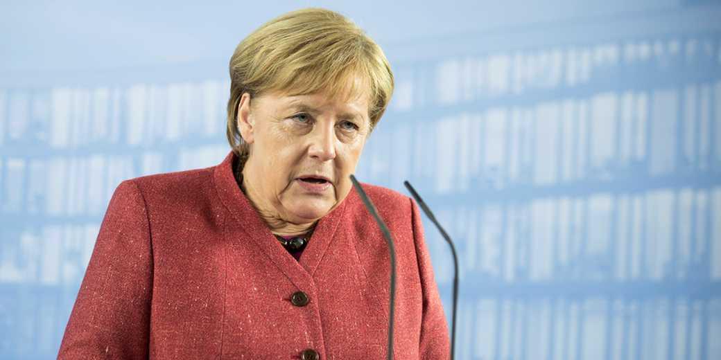 Фото: Axel Schmidt, Reuters