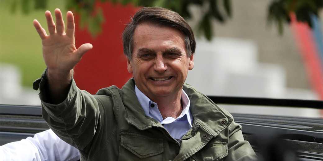 Фото: Pilar Olivares, Reuters