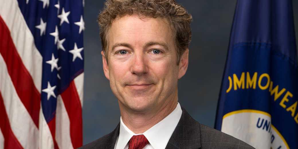 Rand_Paul_official_portrait_Wiki_public