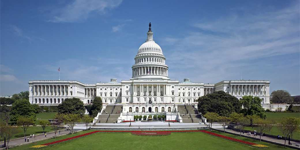 United_States_Capitol_Wiki_public