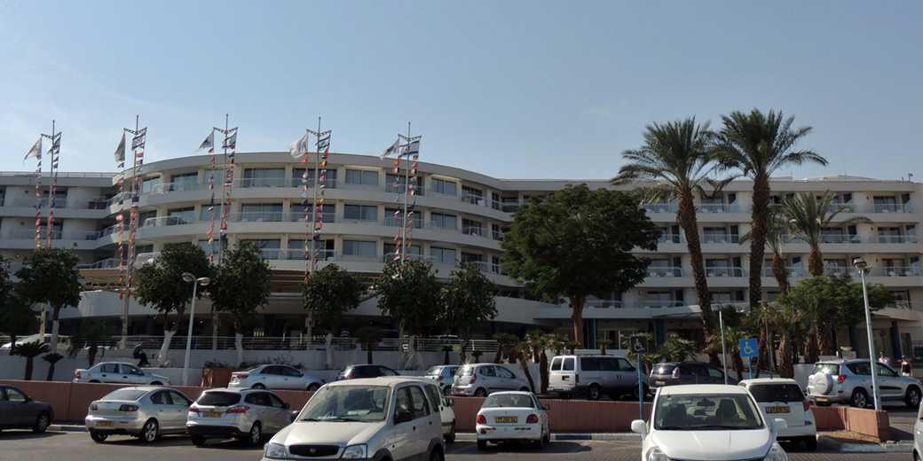 302233_Hotel_Eilat_Mori_Chen