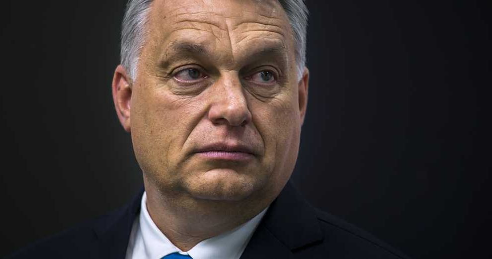 388758_Victor_Orban_Fitoussi