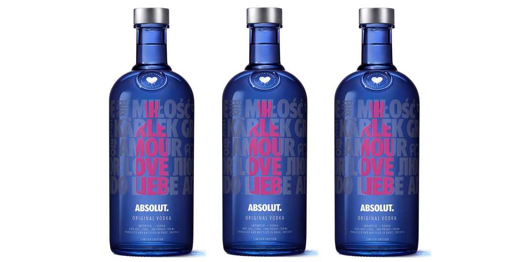 3ABSOLUT_EOY18_700ml_Hero_A_White_LowRes1