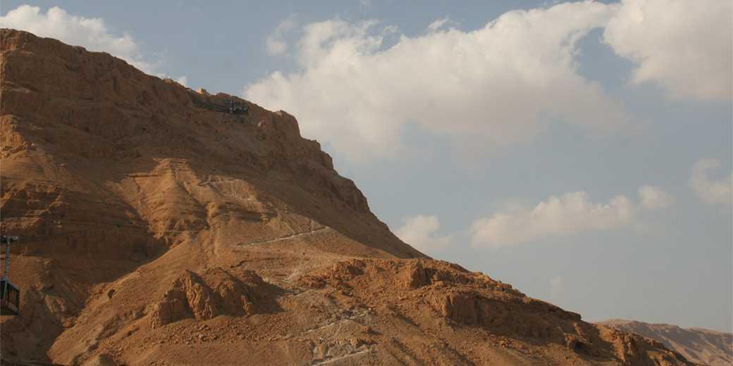 420350_Massada_MosheGilad