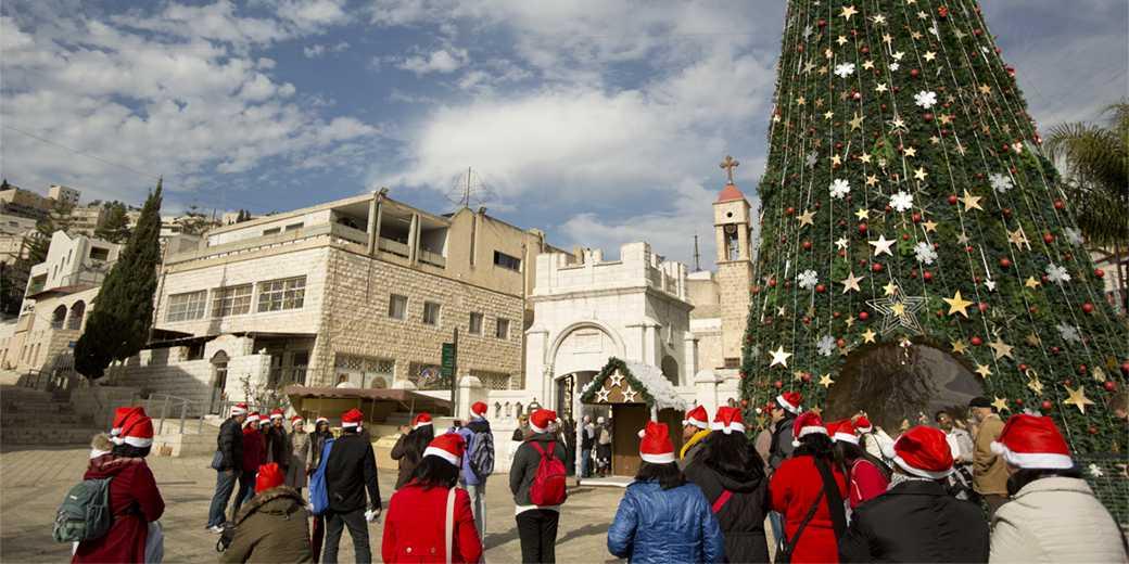 431956_Christmas_Tali_Mayer
