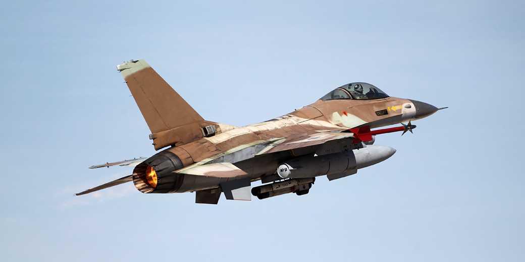 444682_fighter_plane_Ilan_Asayag