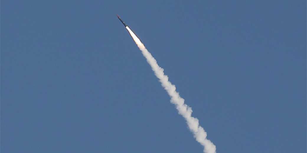 656185_Missile_IlanAssayag