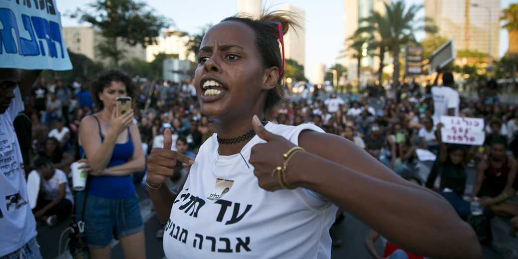 713059Ethiopian_Protest_OferVaknin