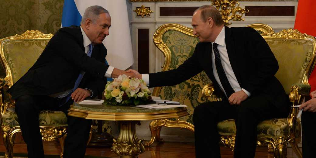 741614_Putin_Bibi_HaimTsah_Laam