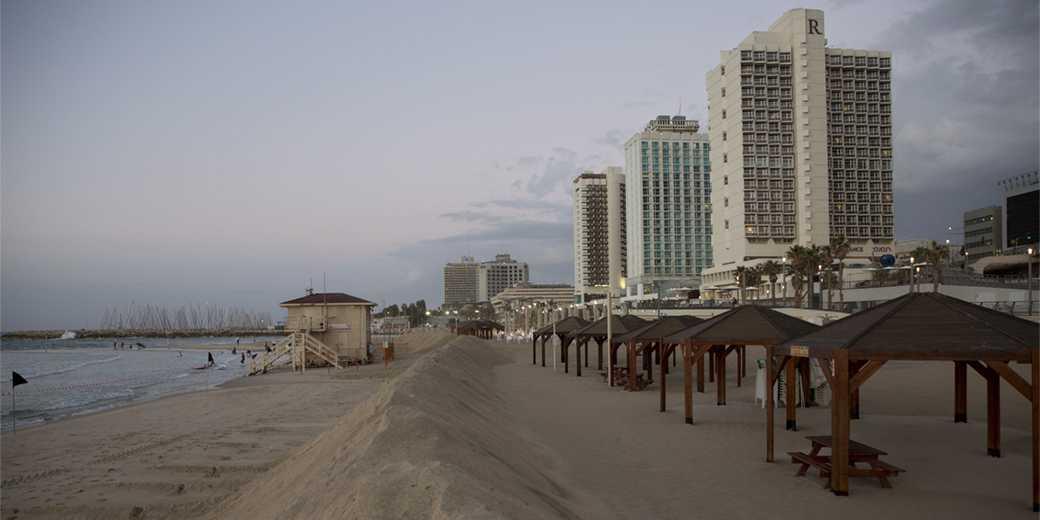 746077_Hotels_Tel-Aviv_Moti_Milrod