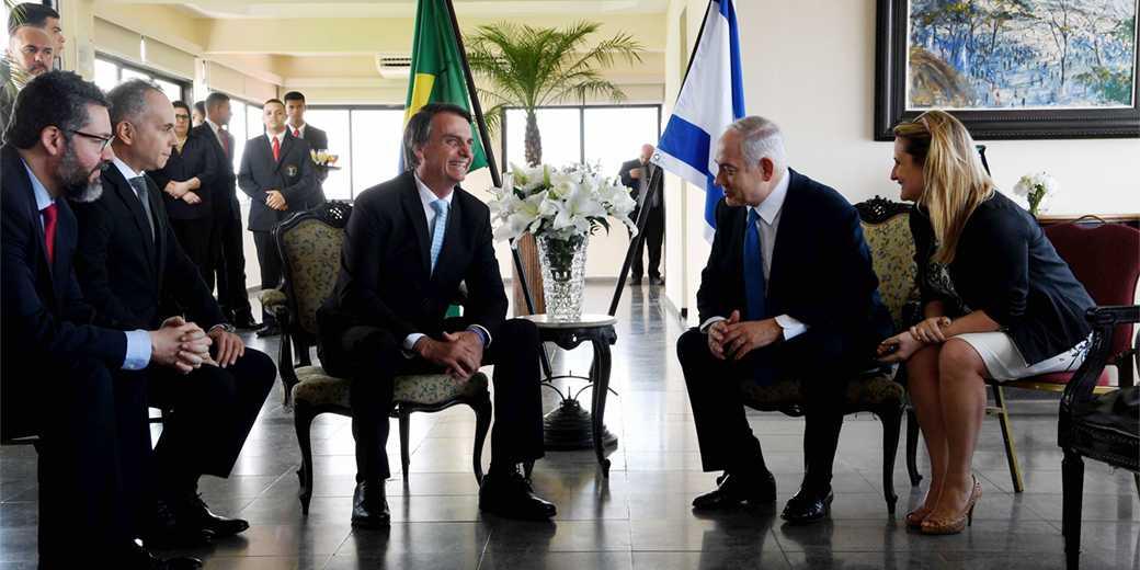 AVI_7408_Bibi_Bolsonaro_Brazil_Avi_Ohayon_GPO