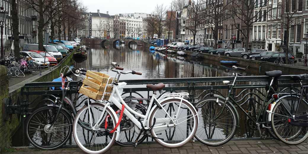 Amsterdam2-Pixabay