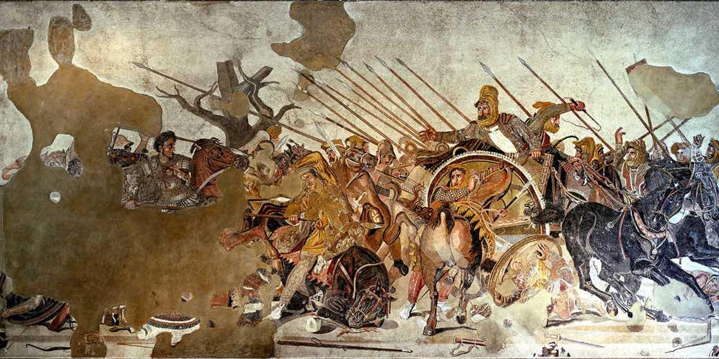 Battle_of_Issus_Mosaic_Pompei_Wiki_Public