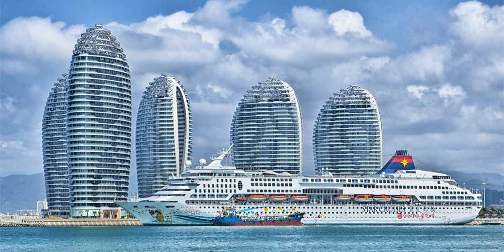China_Hainan_Pixabay