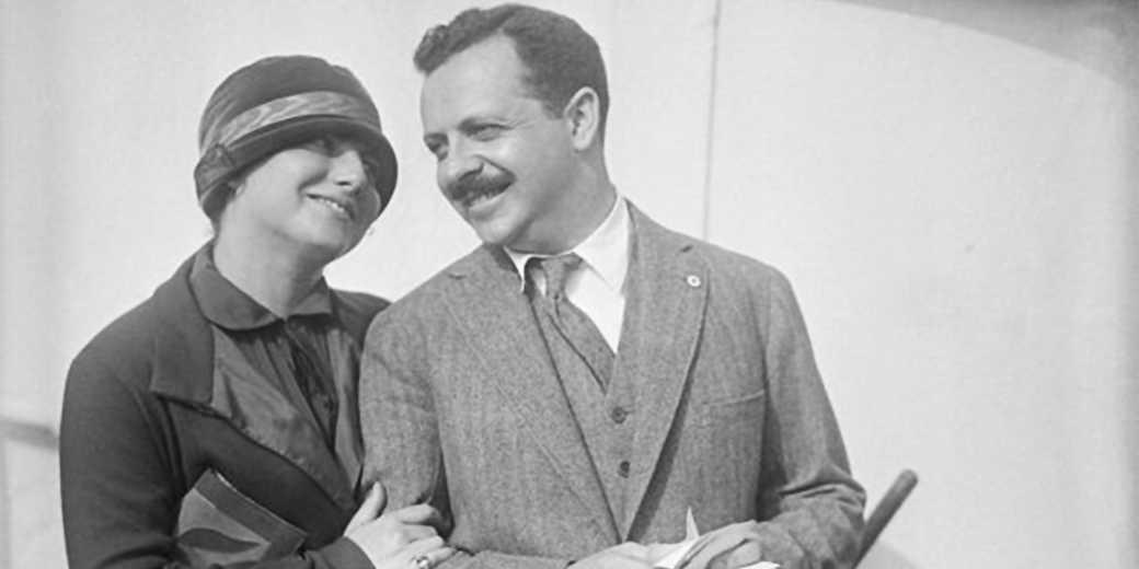 Edward_Bernays_and_Doris_E._Fleischman_Wiki_public