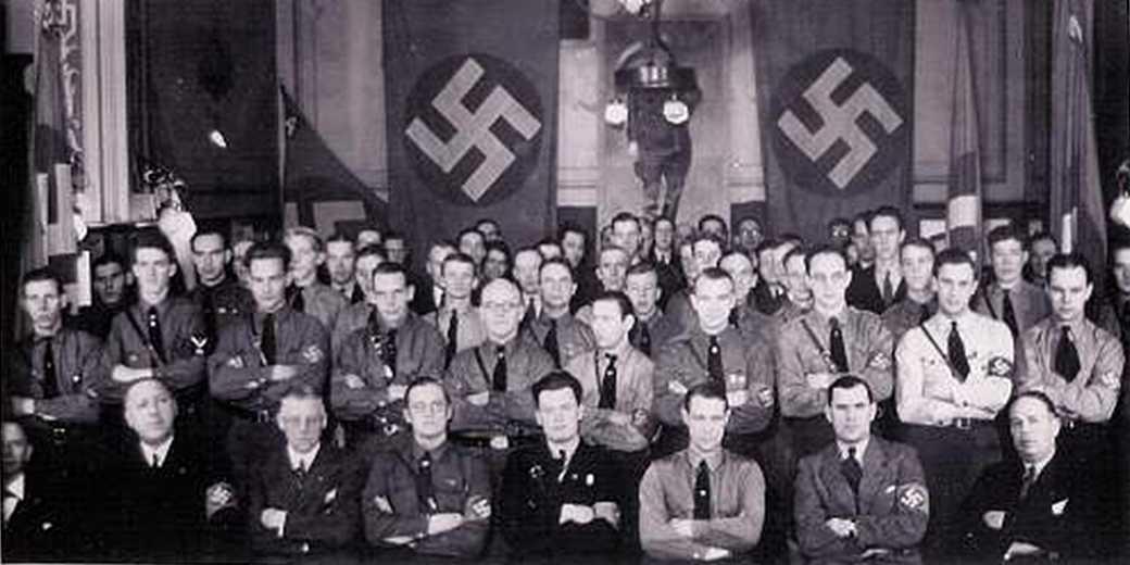 Furugård_party_meeting_1935_Wiki_Public