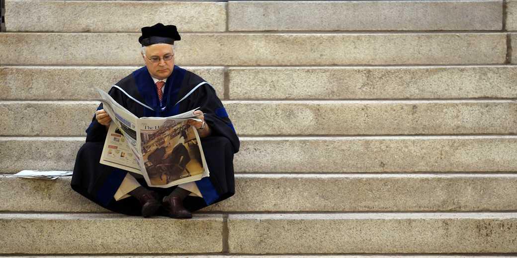 Фото: Brian Snyder, Reuters