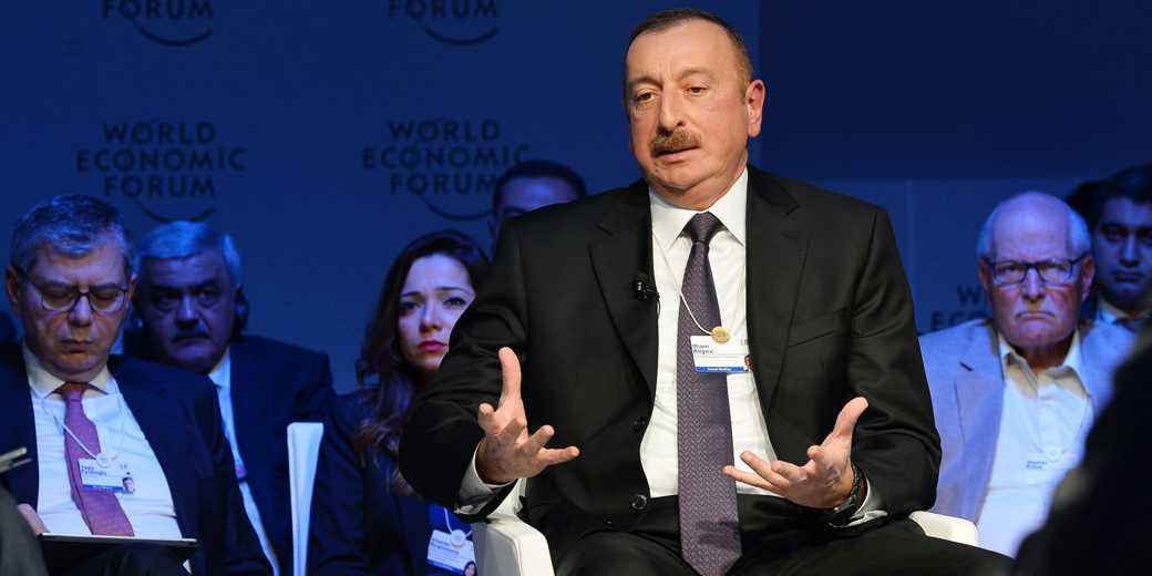 Ilham_Aliyev_2018_Davos_Wiki_Commons