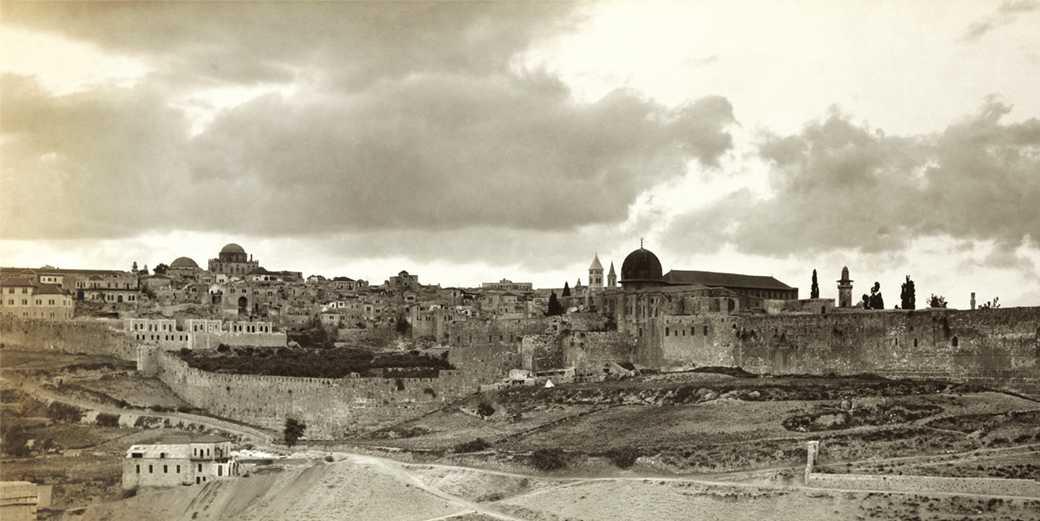 Jerusalem_panorama_early_twentieth_century2
