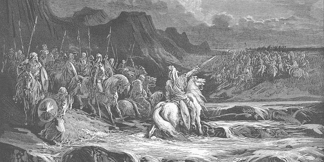 Judas_Maccabeus_Gustave_Dore_Wiki_Public