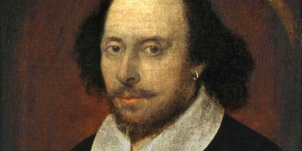 Shakespeare_wiki_public