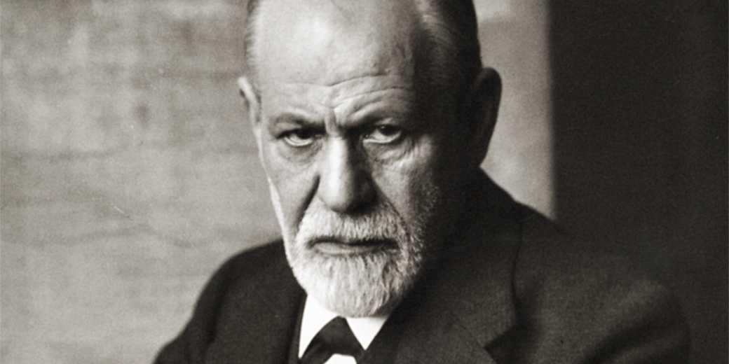 Sigmund_Freud_1926_Wiki_public