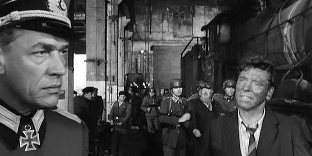 The_Train_(1964_film)_trailer_1