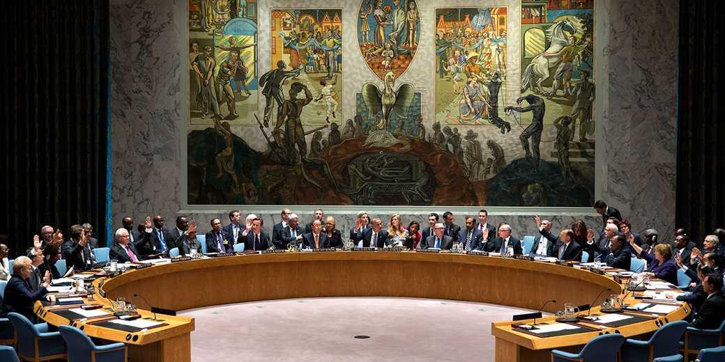 UN_Security_Council_Wiki_Public
