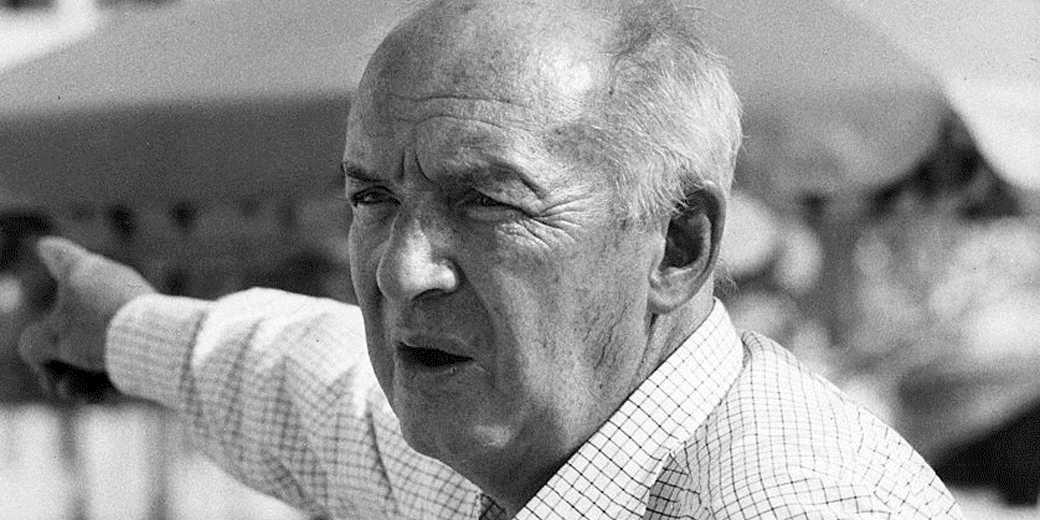 Vladimir_Nabokov_1973_Wiki_Public