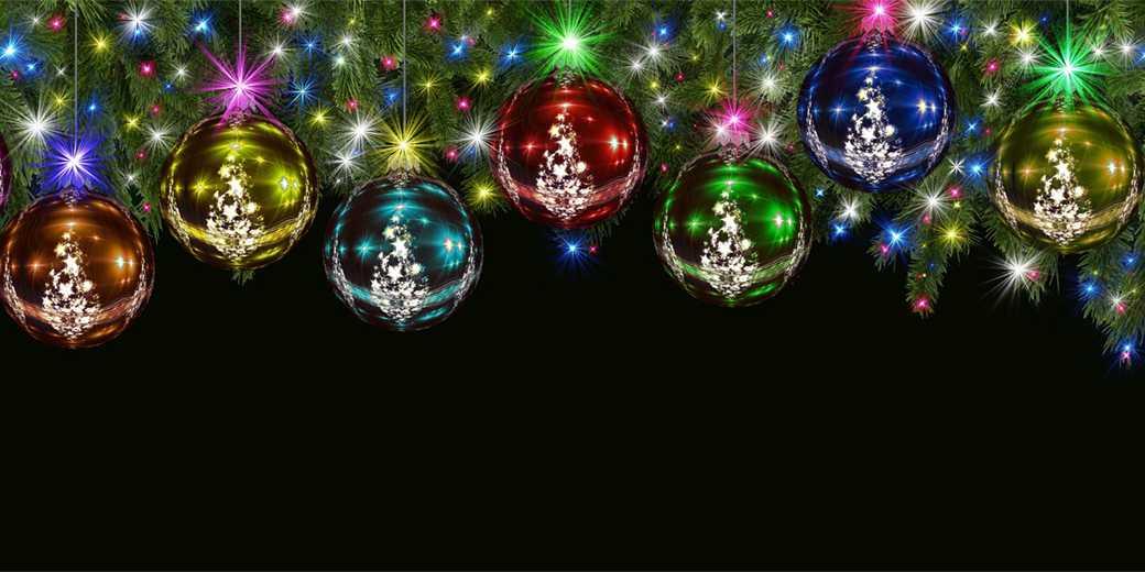 christmas-pixabay