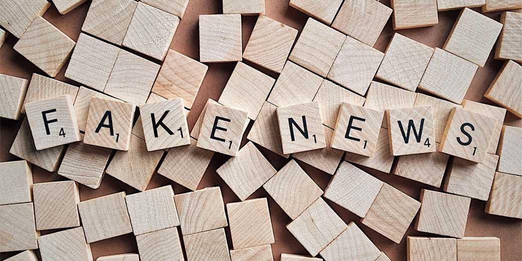 fake-news_pixabay