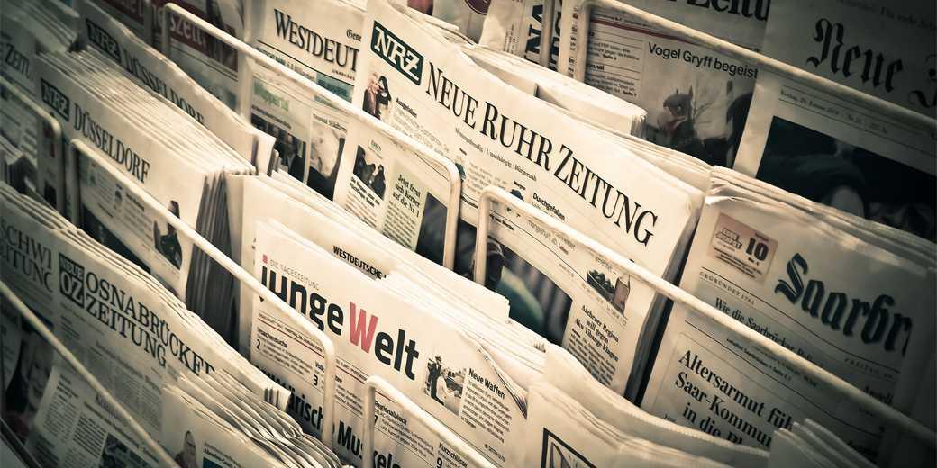 newspaper-Pixabay2