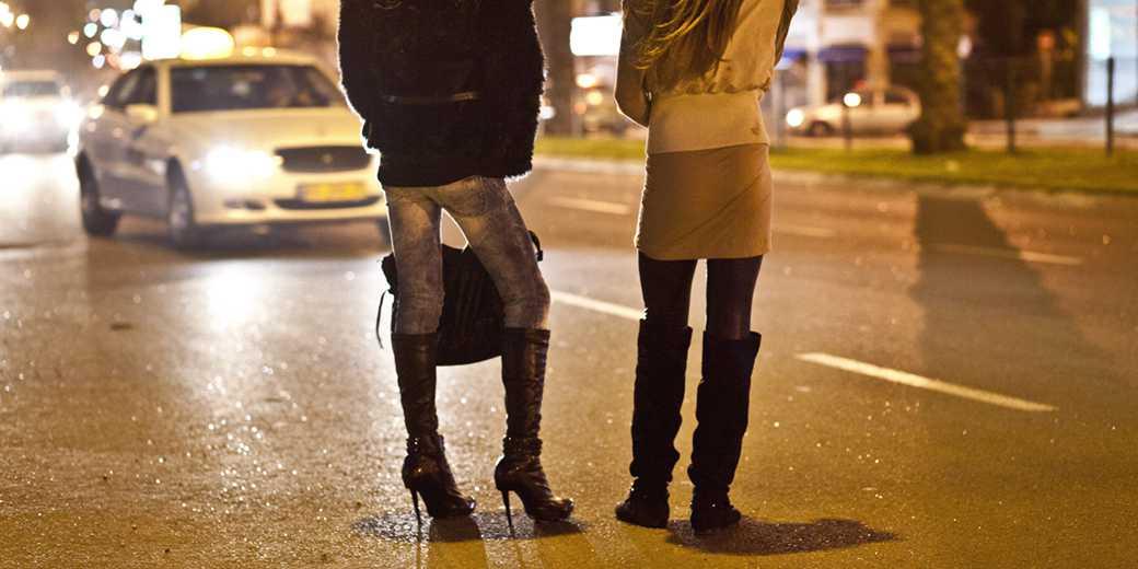 nir-kafri2185-prostitutes