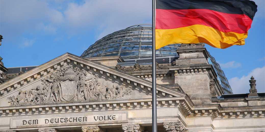 reichstag-berlin_pixabay