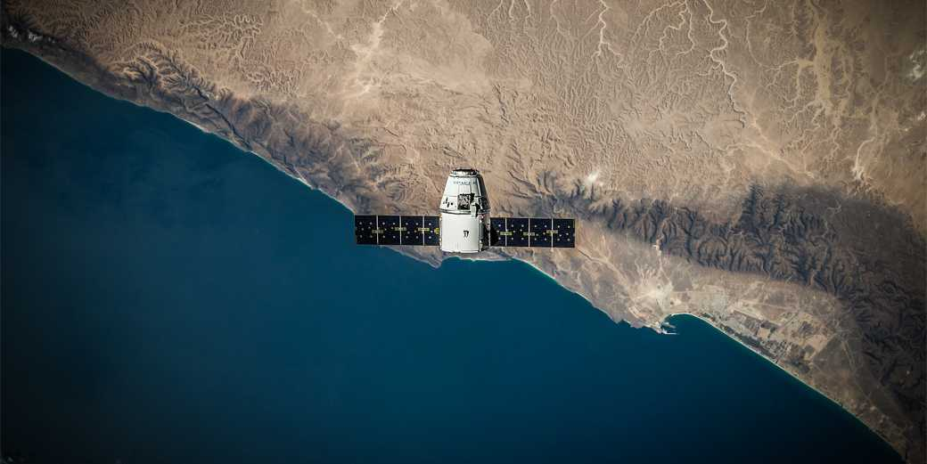 space_ship_pixabay