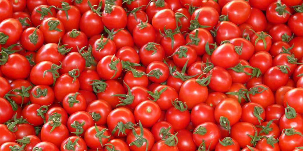 tomatoes-pixa