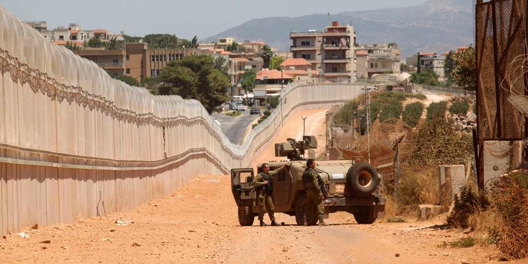 296801_Lebanon_Border_YaronKaminsky