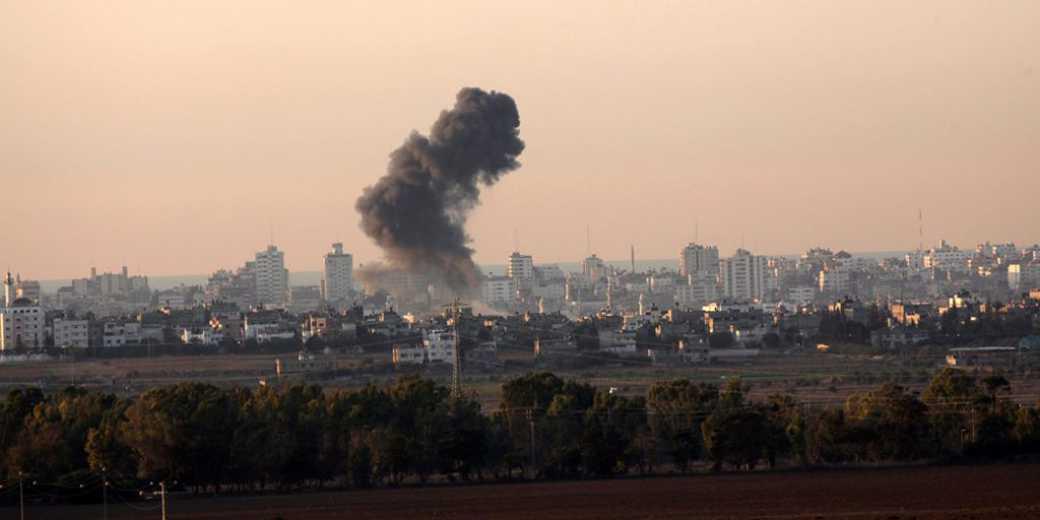 313007_Gaza_EliyahuHershkovich